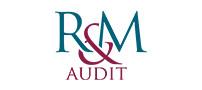 r-m-audit