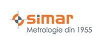 simar-metrologie