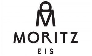 moritz eis