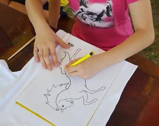 Amy Handmade
