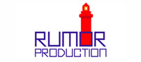 rumor production